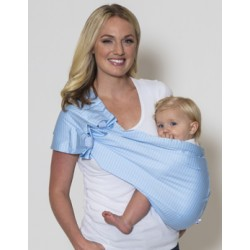 Baby Slings & Wraps