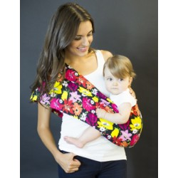 Fiore Sling